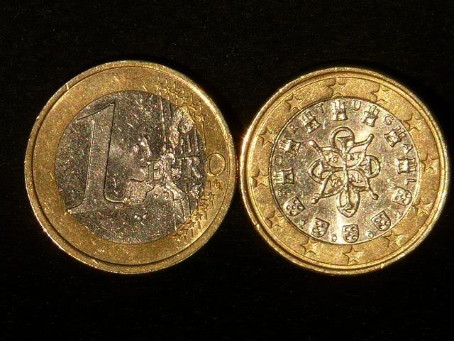 euro rub a lic