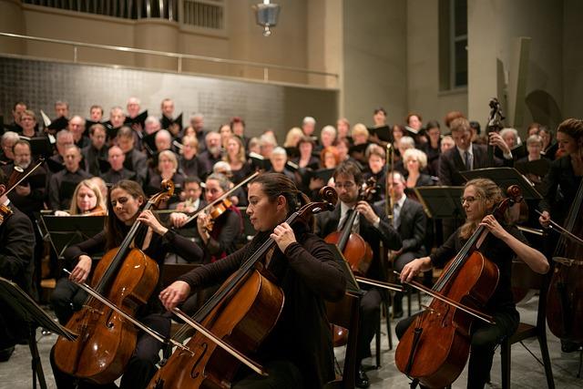 Velký orchestr
