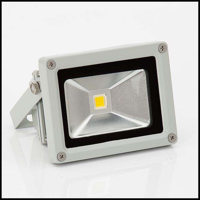 průmyslové osvětlení.jpg